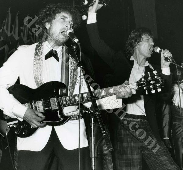 Bob Dylan, Mick Jagger 1988  NYC.jpg