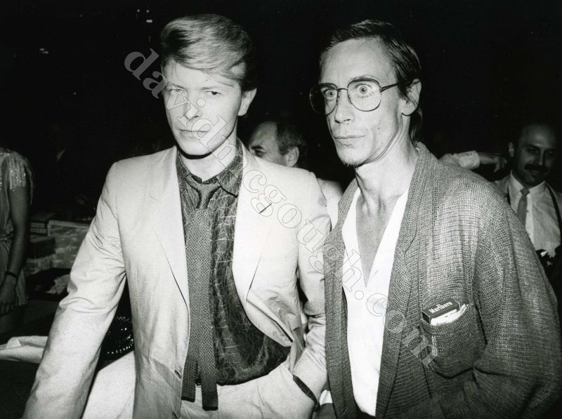 David Bowie, Iggy Pop  1983 NY.jpg