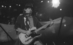 Keith Richards Rolling Stones 1994. 09.jpg