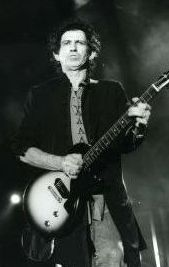 Keith Richards, 1994 Voodoo Lounge Tour Rolling Stones.jpg