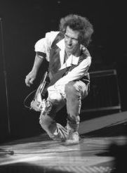 Keith Richards, Rolling Stones 94, 003.jpg